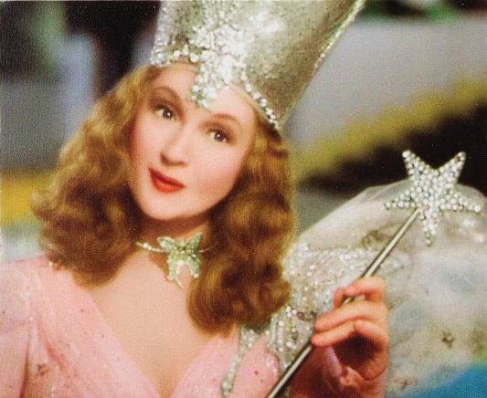 glinda-the-good-witch-of-the-north