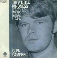 glen_campbell-try_a_little_kindness_ssingle