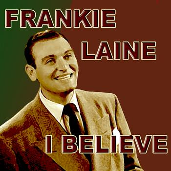 frankie laine - a woman in lovefrankie laine - rawhide, frankie laine – jezebel, frankie laine - i believe, frankie laine with the mellomen cool water, frankie laine cds, frankie laine - sixteen tons, frankie laine on the sunny side of the street, frankie laine greatest hits, frankie laine flamenco, frankie laine on the trail, frankie laine i believe lyrics, frankie laine - a woman in love, frankie laine the cry of the wild goose, frankie laine singing the blues, frankie laine rawhide chords, frankie laine mp3, frankie laine love is a golden ring, frankie laine wanted man, frankie laine discography, frankie laine someday