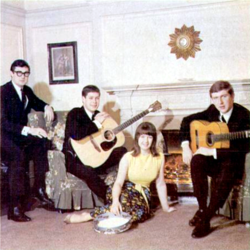 The_Seekers