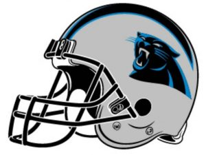 carolina-panthers-helmet