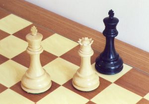 checkmate-pieces