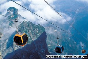 tianmen-shan-cable-car